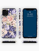 products/iPhone11Pro_Max_Tough_view4_floral7_1cc588fa-c66b-4dc0-b040-2dbab6403da4.jpg