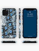 products/iPhone11Pro_Max_Tough_view4_shutterstock_1236574846_2cb0990b-3b7e-4261-8d67-1b0a098c0c75.jpg