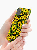 products/iPhone11_Snap_view3_sunflower.jpg