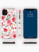 products/iPhone11_Snap_view4_floral14.jpg