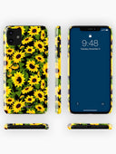 products/iPhone11_Snap_view4_sunflower.jpg