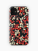 products/iPhone11_Tough_view1_floral16.jpg