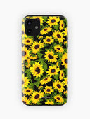 products/iPhone11_Tough_view1_sunflower.jpg