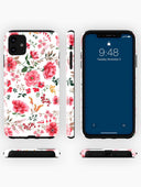 products/iPhone11_Tough_view4_floral14.jpg