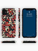 products/iPhone11_Tough_view4_floral16.jpg