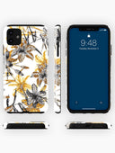 products/iPhone11_Tough_view4_floral22.jpg