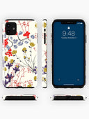 products/iPhone11_Tough_view4_floral26.jpg