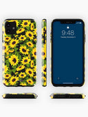 products/iPhone11_Tough_view4_sunflower.jpg