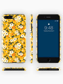 products/iPhone78Plus_Snap_view4_floral10_3ee71330-f2f2-4edc-bc55-175aaddca834.jpg