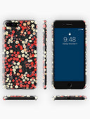 products/iPhone78Plus_Snap_view4_floral16.jpg