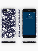 products/iPhone78Plus_Snap_view4_floral8.jpg