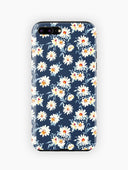 products/iPhone78Plus_Tough_view1_Untitled-1_7ccc1ac4-d39d-4ff9-8c0d-c45f87020208.jpg
