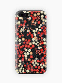 products/iPhone78Plus_Tough_view1_floral16_831fe7e1-b583-496a-88c5-65c66d229c47.jpg