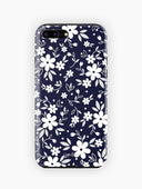 products/iPhone78Plus_Tough_view1_floral8.jpg
