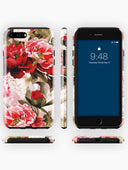 products/iPhone78Plus_Tough_view4_design_6bf01d3b-58ea-4606-98ea-9e04d880026c.jpg