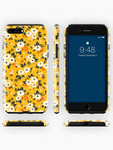 products/iPhone78Plus_Tough_view4_floral10.jpg