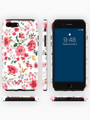 products/iPhone78Plus_Tough_view4_floral14.jpg