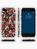 products/iPhone78Plus_Tough_view4_floral16.jpg