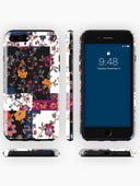 products/iPhone78Plus_Tough_view4_floral20.jpg