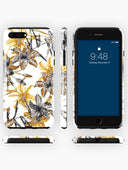 products/iPhone78Plus_Tough_view4_floral22.jpg