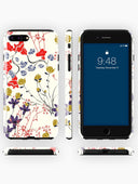 products/iPhone78Plus_Tough_view4_floral26.jpg