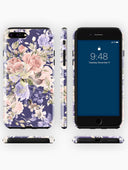 products/iPhone78Plus_Tough_view4_floral7.jpg