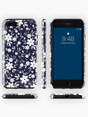 products/iPhone78Plus_Tough_view4_floral8.jpg
