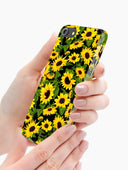 products/iPhone78_Snap_view3_sunflower.jpg