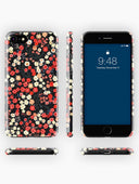 products/iPhone78_Snap_view4_floral16.jpg