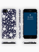 products/iPhone78_Snap_view4_floral8.jpg
