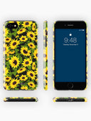 products/iPhone78_Snap_view4_sunflower.jpg