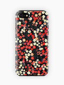 products/iPhone78_Tough_view1_floral16.jpg
