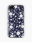 products/iPhone78_Tough_view1_floral8.jpg
