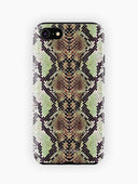 products/iPhone78_Tough_view1_python_green.jpg