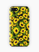 products/iPhone78_Tough_view1_sunflower.jpg