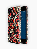 products/iPhone78_Tough_view2_floral16_bb010ea2-78e0-4221-9b9b-8e7f1b34bce2.jpg