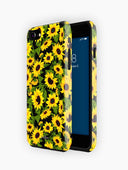 products/iPhone78_Tough_view2_sunflower.jpg
