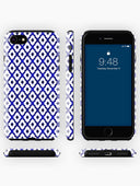 products/iPhone78_Tough_view4_design_copy_2_dae3e783-3eac-4d91-9244-62345ff93fc3.jpg