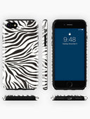 products/iPhone78_Tough_view4_design_copy_3_f8b13a17-0d85-45cb-96c0-c961f0593da0.jpg