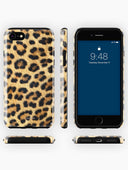 products/iPhone78_Tough_view4_design_copy_4_2ff40afe-374b-41a4-b126-c39aa6a8da5e.jpg