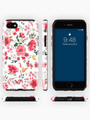 products/iPhone78_Tough_view4_floral14.jpg