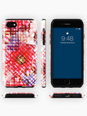 products/iPhone78_Tough_view4_floral15.jpg
