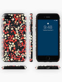 products/iPhone78_Tough_view4_floral16.jpg