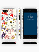 products/iPhone78_Tough_view4_floral26.jpg