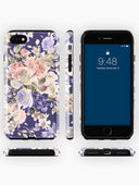 products/iPhone78_Tough_view4_floral7_e9824f4c-9ccc-4271-ba7e-1aa30b46d7da.jpg