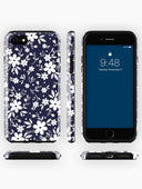 products/iPhone78_Tough_view4_floral8.jpg