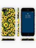 products/iPhone78_Tough_view4_sunflower.jpg