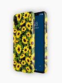 products/iPhoneX_XsMax_Snap_view2_sunflower.jpg