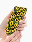 products/iPhoneX_XsMax_Snap_view3_sunflower.jpg