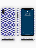 products/iPhoneX_XsMax_Snap_view4_design_copy_2_c6b87763-b58c-44fb-a7a6-a4d53c00e67a.jpg